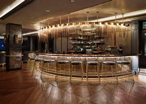 restaurant bar design awards shortlist