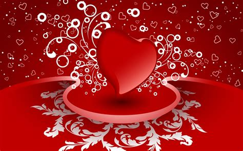 valentines day desktop valentines day desktop wallpaper 20817 hd wallpapers