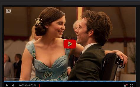 se filmer the night of gratis streama livet efter dig filmer online med svensk text
