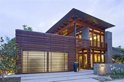 wood slats  design repetition scale  light