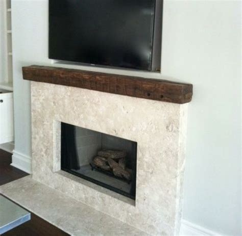 Slate Mantel Shelf by 66 Best Images About Fireplace Makeover On