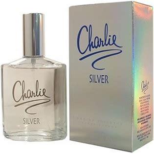 Parfum Original Revlon Silver For Edt 100ml revlon silver 100ml our choice