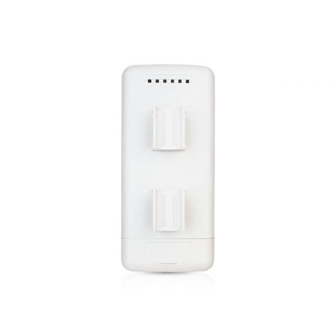 Tp Link Tl Wa7210n Outdoor Wireless Router tp link tl wa7210n 2 4ghz 150mbps outdoor wireless access