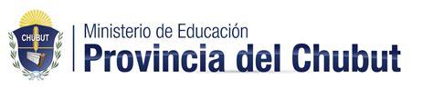 ministerio de educacion universitario de ecuador ministerio de educacion republica de el salvador inicio