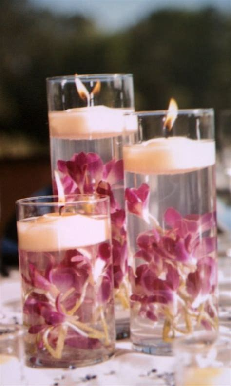 24 cylinder glass vases wedding centerpieces diy