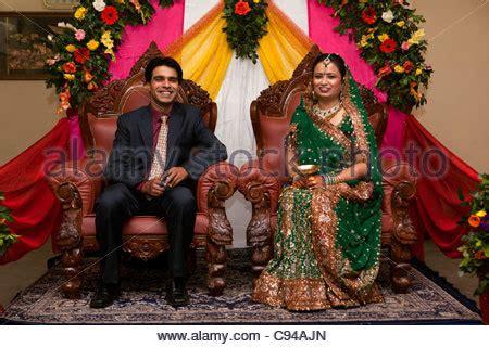 india assam guwahati weddings couple holding hands