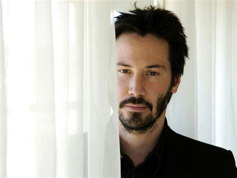 And Keanu by Keanu Reeves Picture Image 23 Actors Pictures