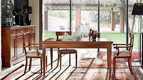 sala da pranzo le fablier mobili sala da pranzo le fablier decora la tua vita