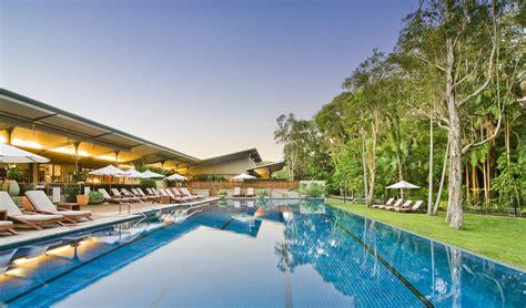 Byron Bay Detox Retreats Suffolk Park Nsw by Byron Bay Resorts Official Byron Accommodation Guide