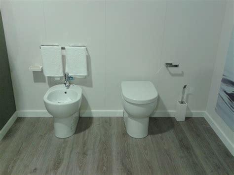 sanitari per bagno prezzi sanitari per il bagno scavolini bianco lucidi con