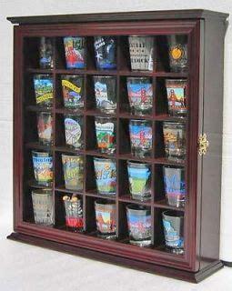 fancy glass display cabinet single rifle display case wall rack cabinet w uv