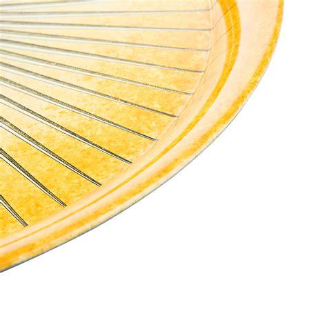 len 60 cm buy fornasetti sole splendente tray 60cm dia amara