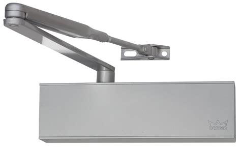 Door Closer Parts by Engaging Dorma Door Hardware Parts Door Handle Dorma