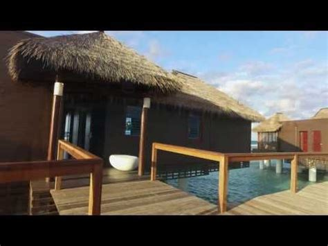 best all inclusive resorts for couples best luxury all inclusive caribbean resorts for couples