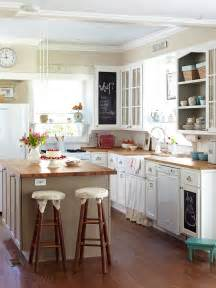 Small Cottage Kitchen Ideas by Cottage Farmhouse Kitchens Inspiring In White Fox