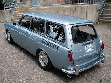 volkswagen squareback blue vwvortex com fs 1967 volkswagen type 3 squareback