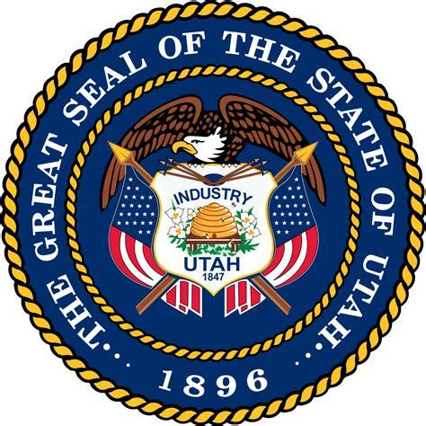 utah house of representatives united states house of representatives elections in utah 2016 wikipedia