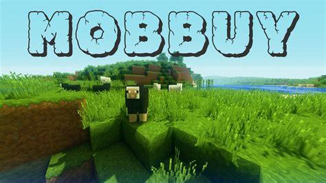 best plugins for bukkit overview mobbuy bukkit plugins projects bukkit