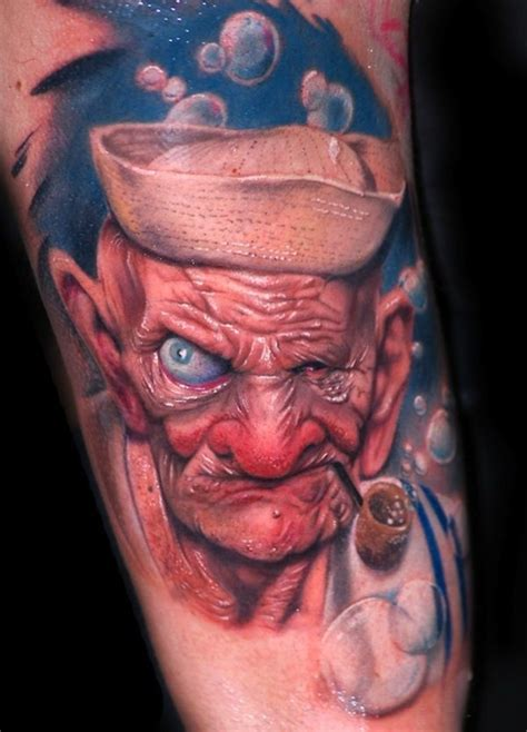 sailors world famous tattoos 46 best images about 3d tattoos on 3d tattoos