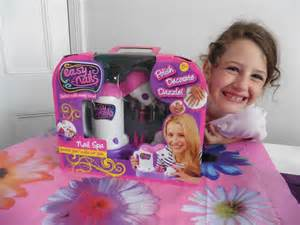 easy nails machine easy nails nail spa review mummy s starsmummy s