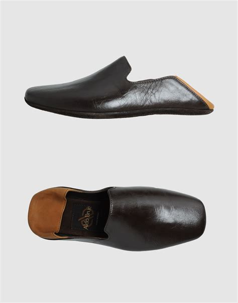 aldo slippers for aldo slippers for 28 images aldo shoes mens slippers
