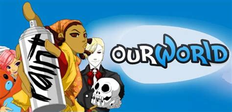 Our World ourworld system requirements can i run ourworld pc requirements