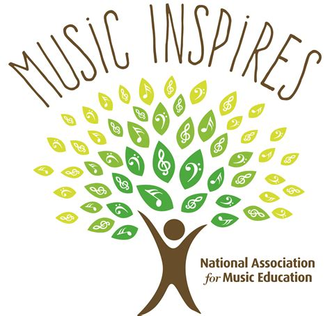 education theme music change your profile picture for music in our schools month
