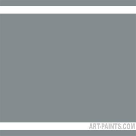 dove gray acrylic enamel paints 1203 dove gray paint