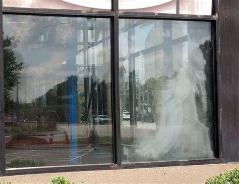 foggy house windows foggy house windows 28 images salclear antifog spray for windows foggy windows