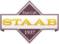 staab funeral homes funerals cremations springfield