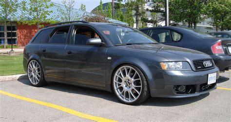cks performance audi a3 s3 new summer setup wheels
