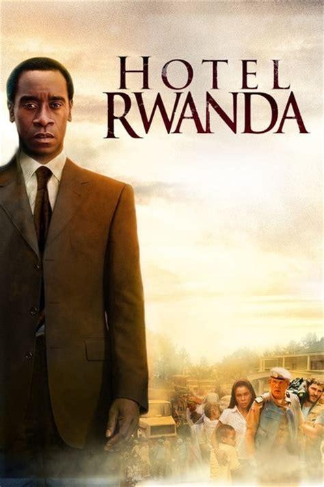 michaela coel rwanda hotel rwanda movie review film summary 2004 roger ebert