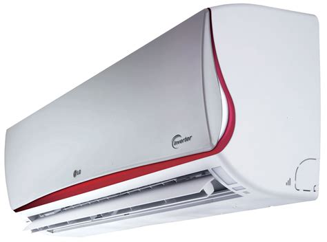 Ac Lg air conditioner lg