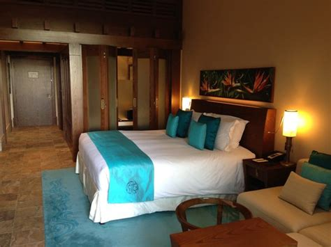 sofitel dubai the palm resort spa 1 bedroom apartments deluxe double room picture of sofitel dubai the palm