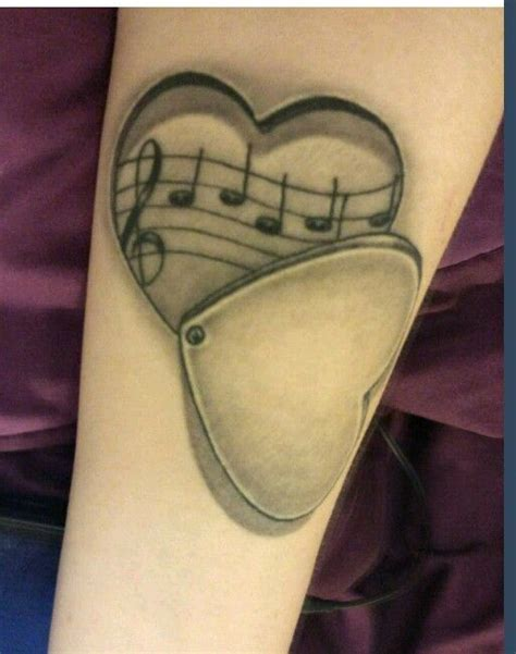 self harm tattoo cover up 25 best ideas about self harm cover up on