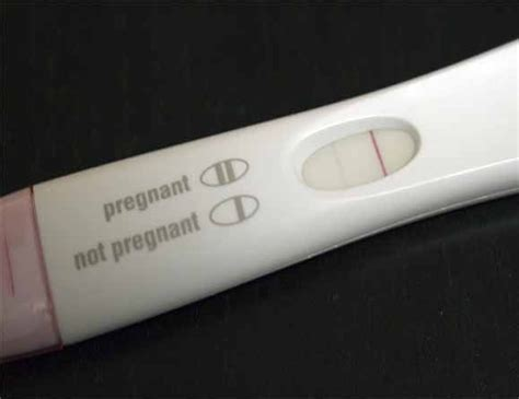pregnancy test 2 lines but one very light image gallery light positive pregnancy test