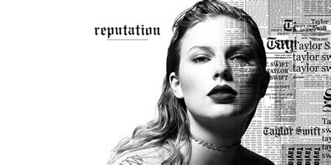 taylor swift dress piano chords swift releases new album called reputation taylor