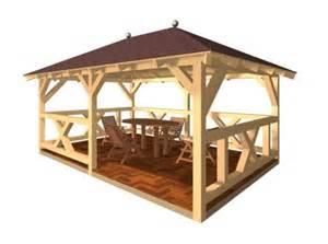 grill pavillon holz pavillon germany de