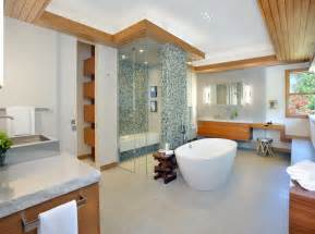 the spa like bathroom 10 top trends for 2015