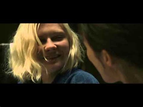 Kirsten Dunst All Things A Bout Of Depression by Melancholia Bath Depression
