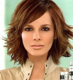 fashioned layered hairstyles 99 best images about hairstyles on pinterest