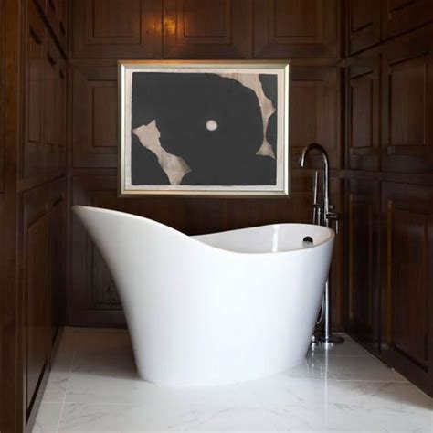 victoria albert bathtubs victoria albert amalfi freestanding bath freestanding baths