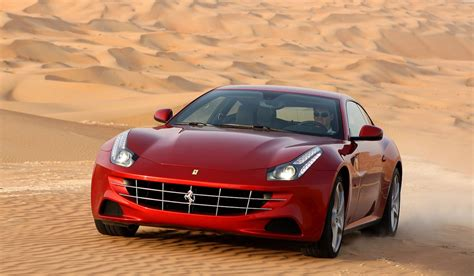 New Ferrari Cars by Ferrari New Cars 2012 Photos 1 Of 4