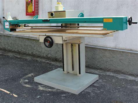 levigatrice pavimenti usata levigatrici a nastro per legno tavoli in legno grezzo con