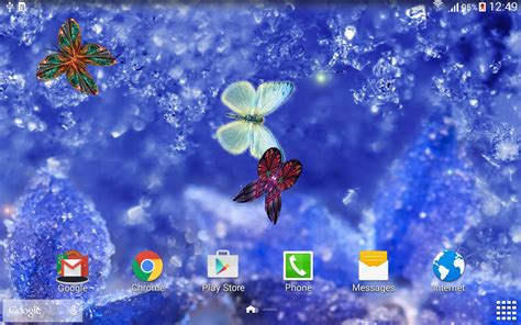 free java animated butterfly app download abstract butterflies wallpaper android apps on google play