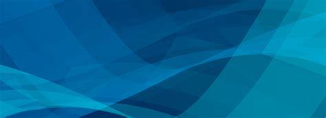 imagenes responsivas html dise 241 o de p 225 ginas web profesionales en m 233 xico d f
