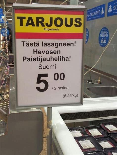 Haus Ka by Hauskat Kuvat Hauskat Kuvat