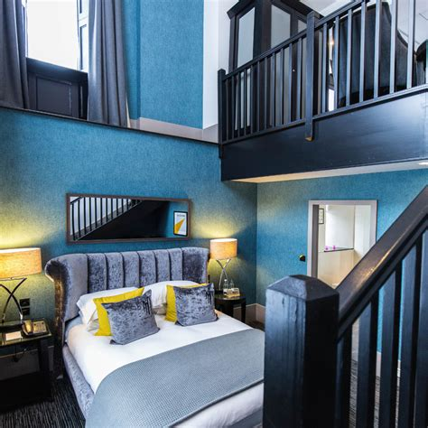 Best Dining Table by Oxford Hotels Boutique Hotels In Oxford Malmaison