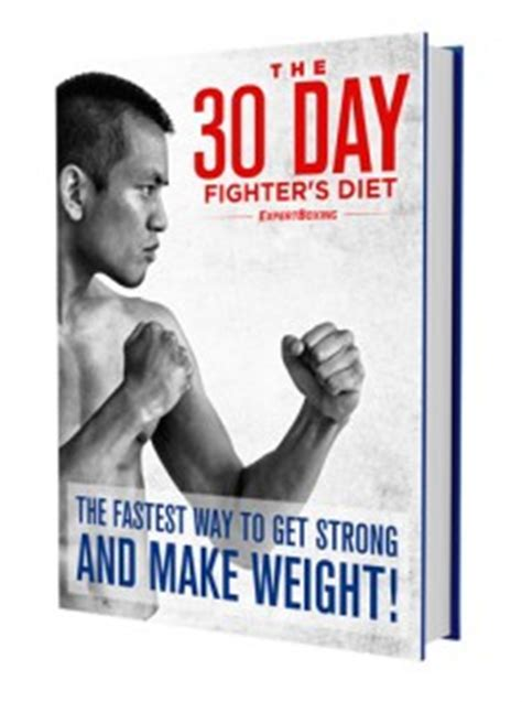 fighter the novel where strength lies books top 5 tips on how to recover from a punch