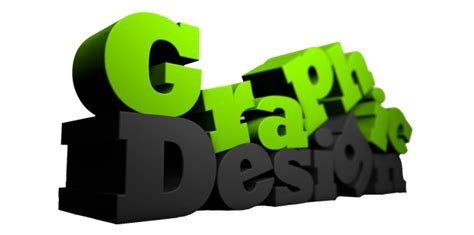 Home Design 3d Game by Graphic Designing Courses Amp Classes In Chennai Graphic